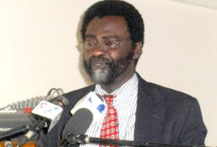 Dr-Richard-Amoako-Baah