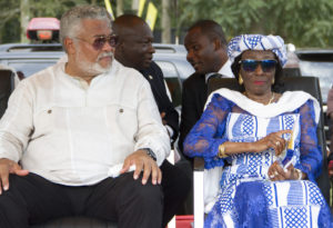 JJ-Rawlings-and-Konadu