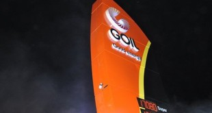 Goil-reduces-diesel-prices