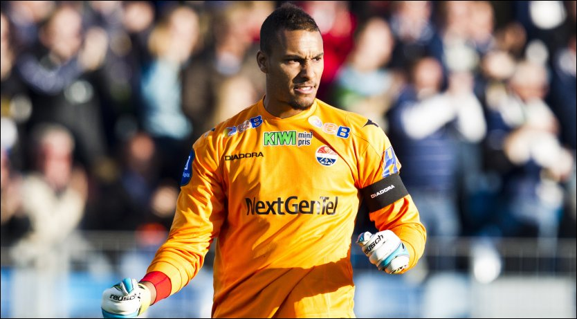 Adam-kwarasey