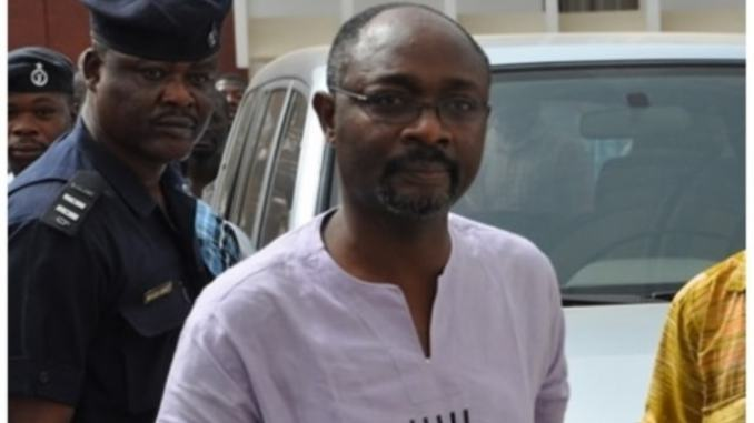 Woyome-Attacked-At-Achimota-Mall