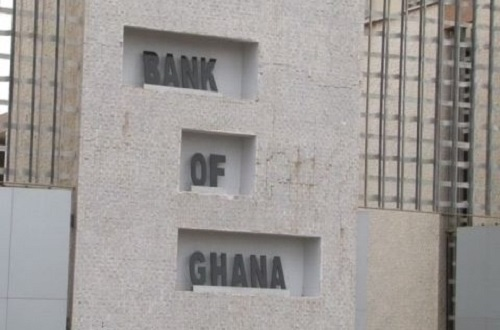 Bank-of-Ghana-BoG-building