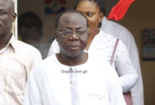 Freddie-Blay-Has-Brought-Shame-to-NPP