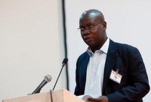 NCA-dares-suspended-TV-stations