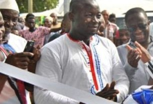 BNI-Arrests-NPP-Youth-Organizer