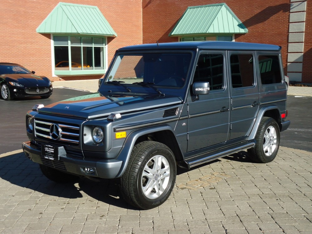Nigerian-Buys G-Wagon For-South-African-As-Apology-For-Impregnating-His-Wife