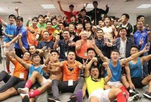 Chinese-Side-Meixian-Techand-Give-Players