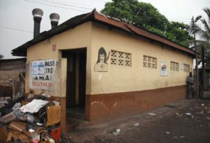 Landlords-without toilet-facilities-in-their-homes-to-be-prosecuted