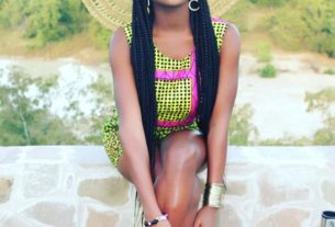 Efya-Walks-Out-Of-Interview