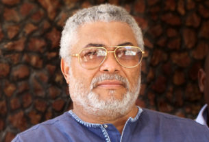 Rawlings-Receives-Missing-Pages-Of-June-4