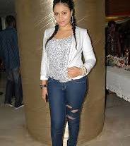 Fans-Tell-Nadia-Buari-to-Lose-Weight