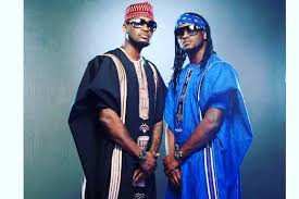 P-Square-Will-Come-Back-Only-If-The-Respect-Is-Back