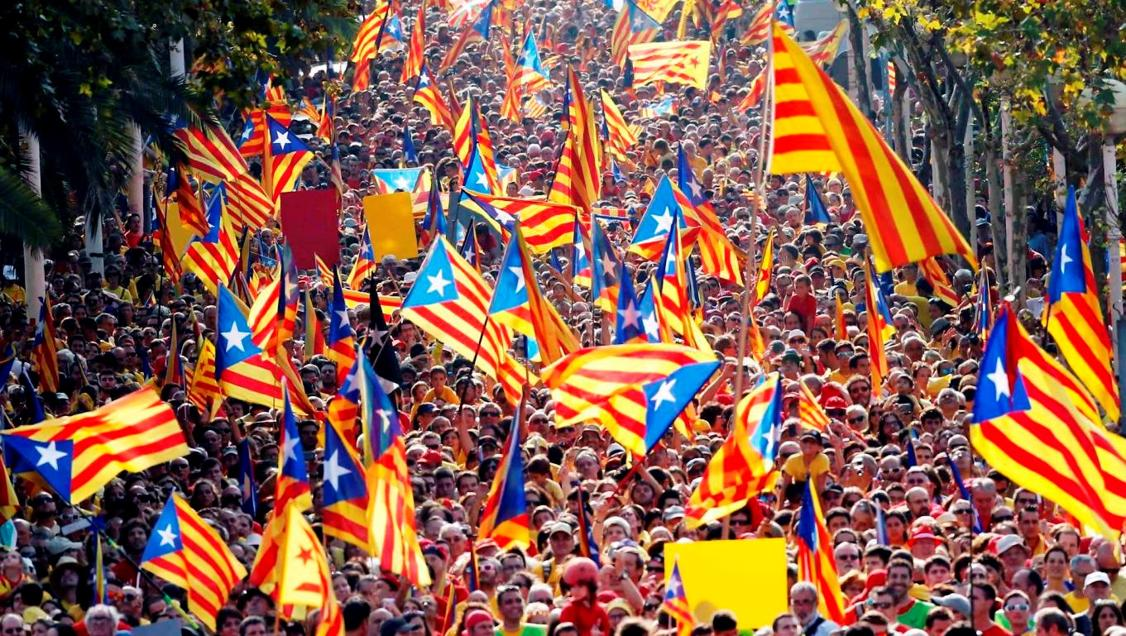 Catalonia-Independence:-Spain-takes-charge-Of-Catalan-Government
