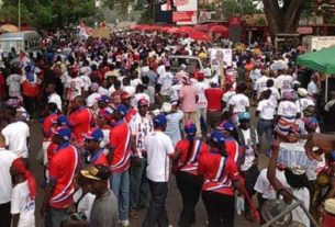 NPP -Youth-Group-Beats-Assembly-Members-at-Adeiso