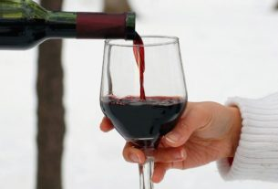 Red-Wine-Improves-The-Chances-Of-Getting-Pregnant