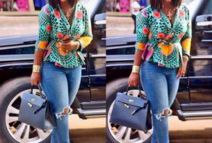 Jackie-Appiah-Explains-Why-She-Is-Not-Fluent-In-Twi