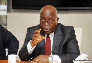 Nana-Addo-On-Fall-of-Robert-Mugabe...