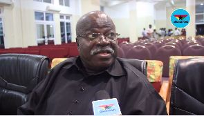 Most-Ghanaian-Men-Are-Afraid-Of-Successful-Wives