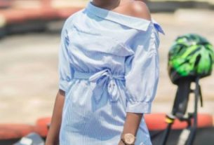 Delay-Advised-Ahuofe-Patri-To-Stop-Smoking-When-She-Lost-Weight-Drastically