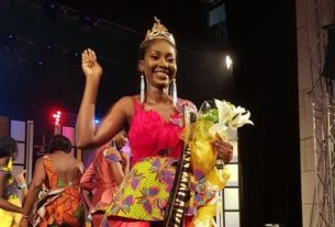 I-Didn't-Sleep-Around-With-The-Organizers-Of-Miss-Malaika-To-Win-The-Pageant