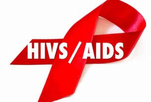 Volta-And-Brong-Ahafo-Regions-Leading-In-HIV-Prevalence
