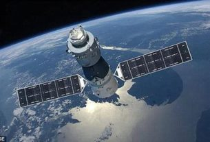 Out-Of-Control-Chinese- Space-Station-To-Hit-A- Major-City