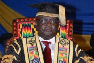 Ghana-Has-Lost-Out-On-Integrity