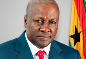 Mahama's-Guest-House-Costs-GH¢8m