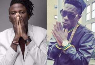 Stonebwoy-Reacts-To-Shatta-Wale's-Visit-To-The-Flagstaff-House