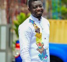 KABA'S-Death-Has-Taught-Me-To-Be-Humble