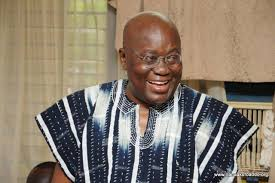 We-Have-Regretted-Voting-For-Akufo-Addo