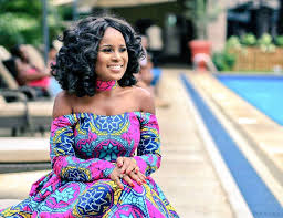Berla-Mundi:-I'm-Greedy-For-Success
