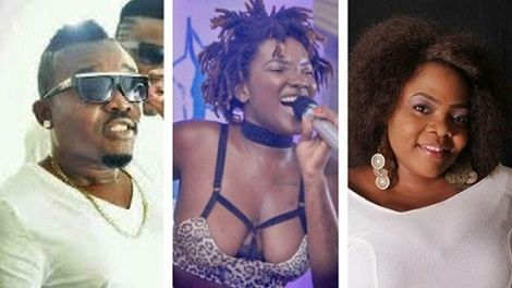 Ebony's-Brand-Is-Not-The-Local-Type