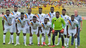 Hearts--To-Lose-Five-Key-Players
