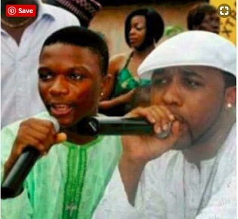 For-Shunning-Banky-W's-Wedding,-Fans-Dig-Up-PHOTOS-Of-When-He-Picked-Wizkid-From-The-Slum