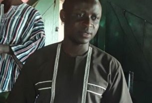 Chiefs-Must-Rise-To-Support-Government's-Fight-Against-'Galamsey'-Menace