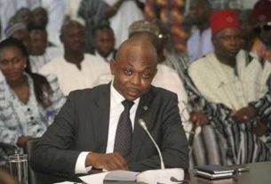 Akufo-Addo-Should-Focus-On-Crimes-Committed-Under-His-Watch