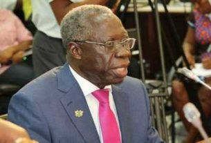 Gov't-To-Appoint-Another-Director-General-of-Education
