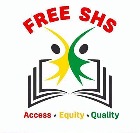 Free-SHS-Policy-Rated-Most-Popular-Initiative
