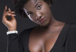 Ebony-To-Be-Sued-For-Failing-To-Attend-Concert