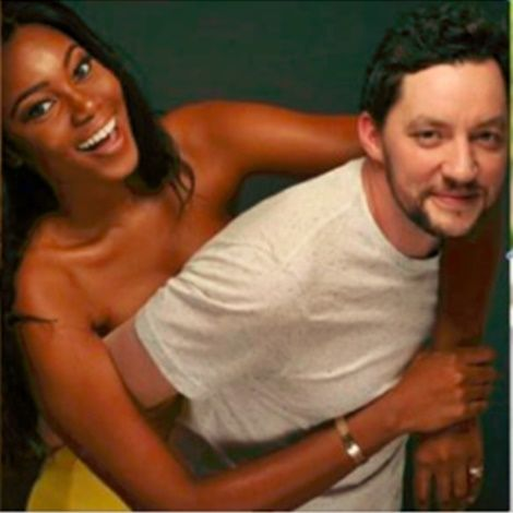Yvonne-Nelson-On-Why-She-Decided-To-Have-A-Baby-With-Jamie-Roberts