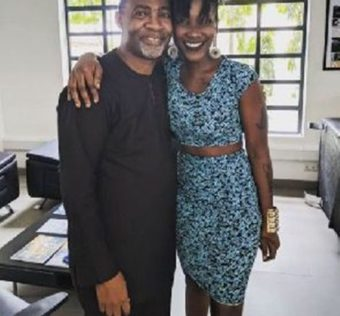 She-Was-With-Me-Few-Days-Ago-Dr -Lawrence-Tetteh-Mourns-Ebony