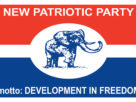 NPP-Condemns-Youth-Attack-On-NADMO-Office-In-Wa
